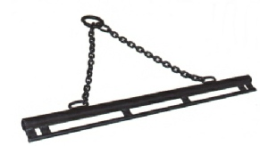 Heavy Duty Trailed Chain Harrow Draw Bars