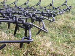 13mm Heavy Duty Tines